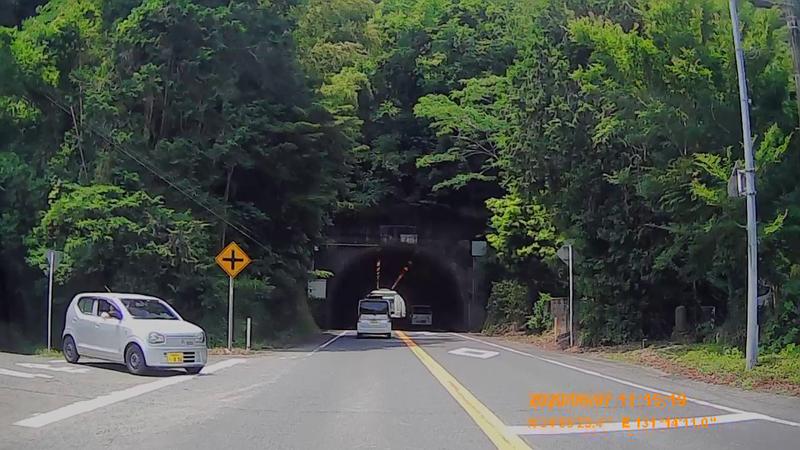 f:id:japan_route:20200720001232j:plain
