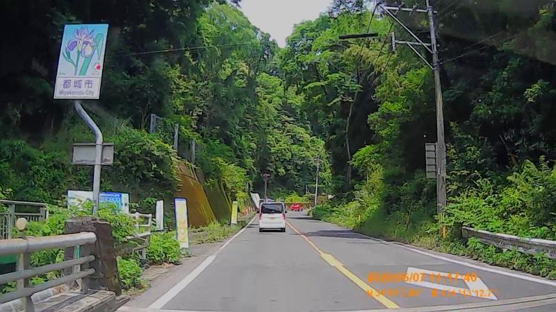 f:id:japan_route:20200720001245j:plain