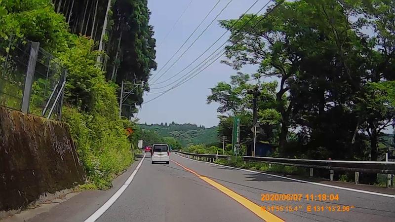 f:id:japan_route:20200720001250j:plain