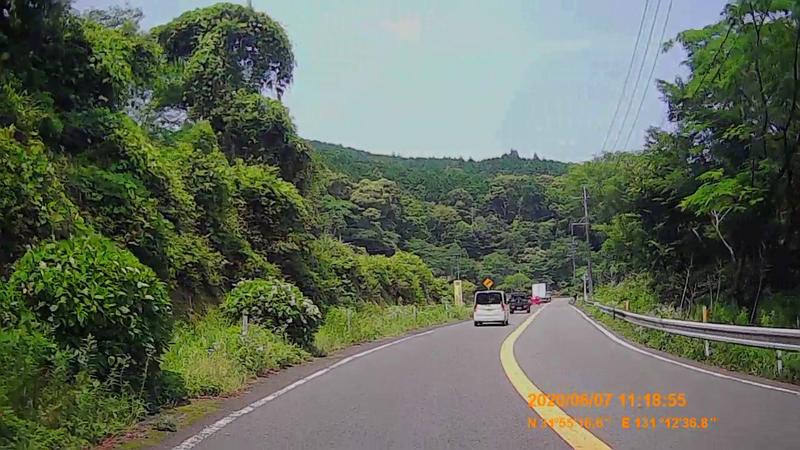 f:id:japan_route:20200720001300j:plain