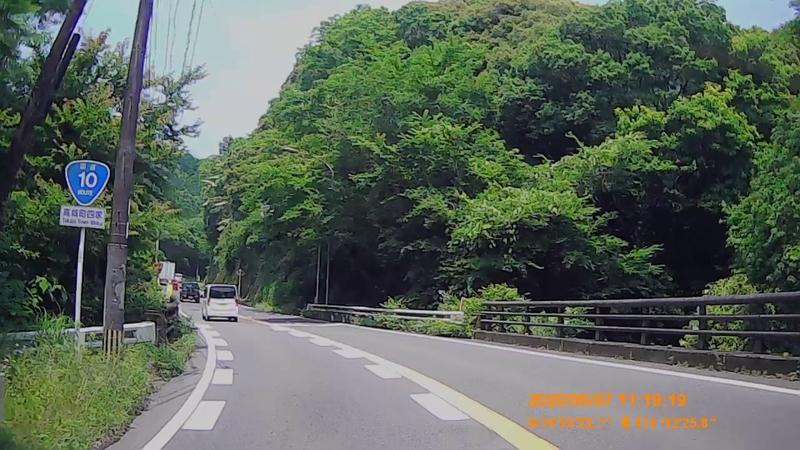 f:id:japan_route:20200720001306j:plain