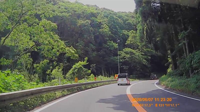 f:id:japan_route:20200720001320j:plain