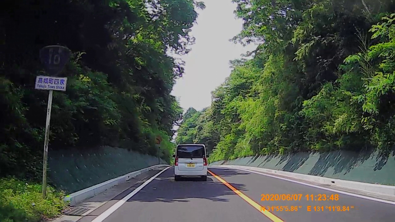 f:id:japan_route:20200720001326j:plain
