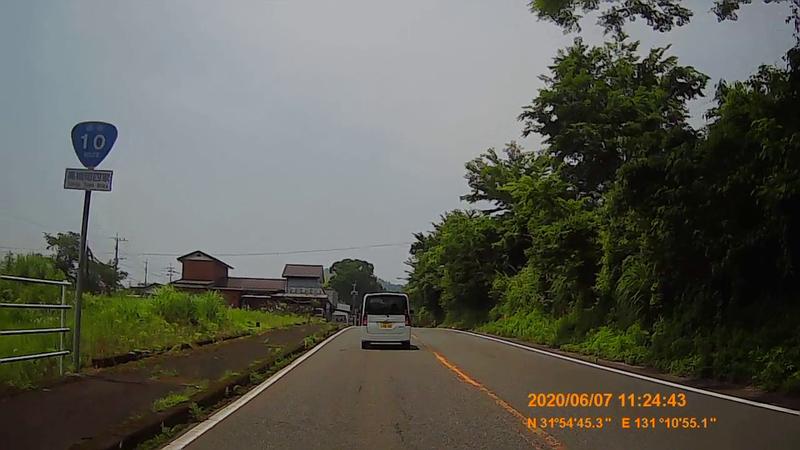 f:id:japan_route:20200720001331j:plain
