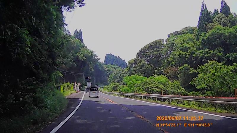 f:id:japan_route:20200720001336j:plain