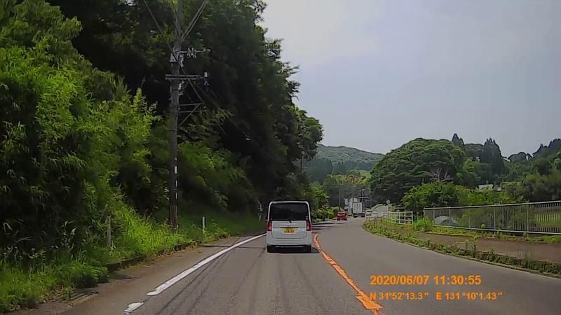 f:id:japan_route:20200720001354j:plain