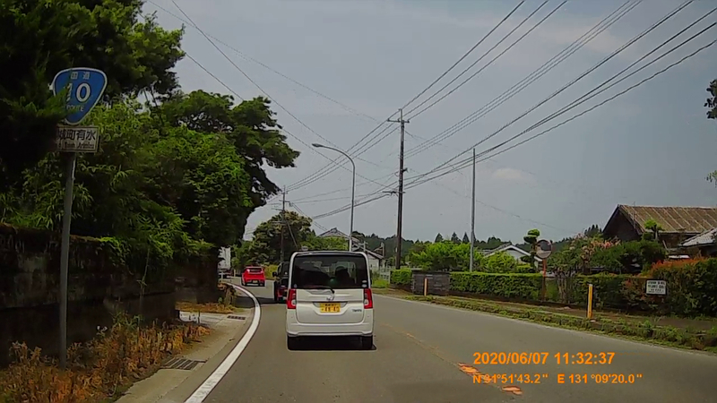 f:id:japan_route:20200720001406j:plain