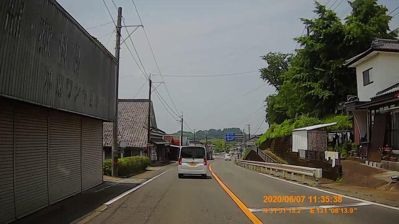 f:id:japan_route:20200720001420j:plain
