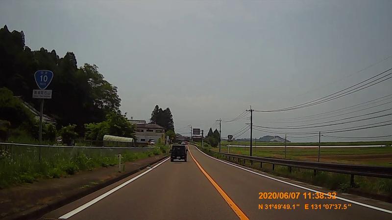 f:id:japan_route:20200720001434j:plain