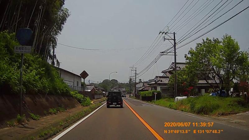 f:id:japan_route:20200720001439j:plain