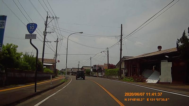 f:id:japan_route:20200720001443j:plain