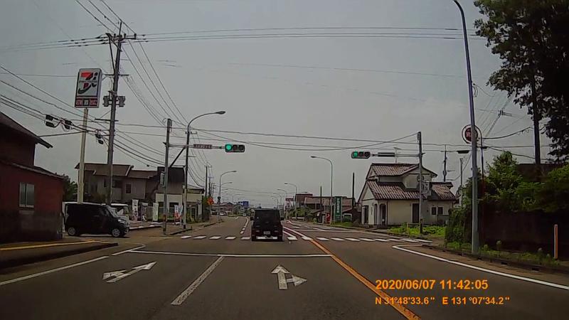 f:id:japan_route:20200720001448j:plain