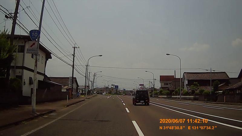 f:id:japan_route:20200720001453j:plain