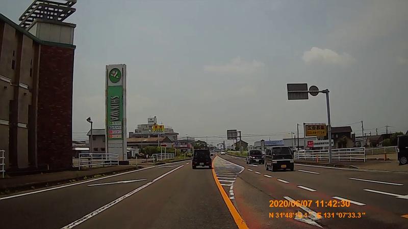f:id:japan_route:20200720001457j:plain