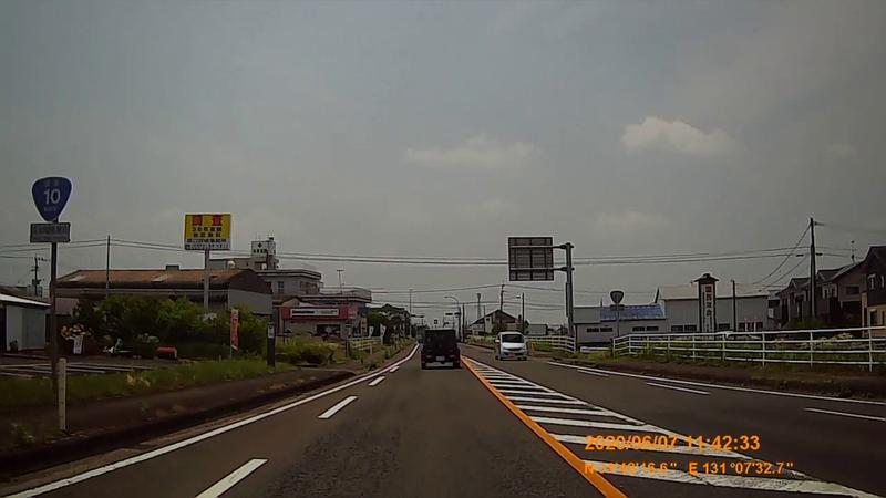 f:id:japan_route:20200720001503j:plain
