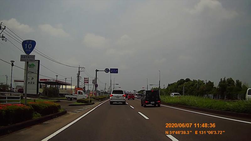 f:id:japan_route:20200720001539j:plain