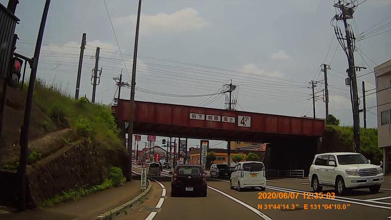 f:id:japan_route:20200720001624j:plain