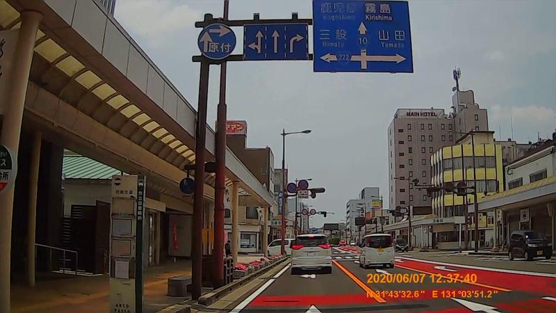 f:id:japan_route:20200720001701j:plain
