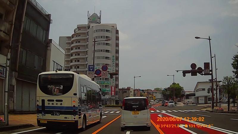 f:id:japan_route:20200720001716j:plain