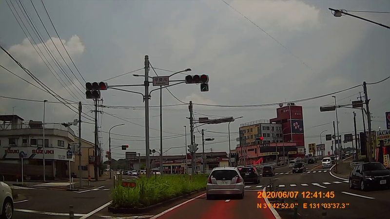 f:id:japan_route:20200720001733j:plain