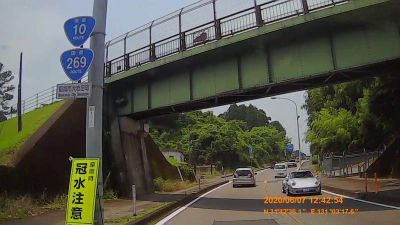 f:id:japan_route:20200720001747j:plain