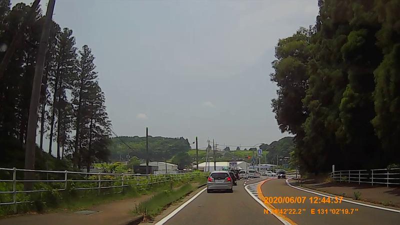 f:id:japan_route:20200720001810j:plain