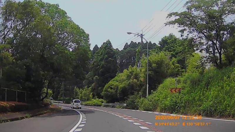 f:id:japan_route:20200720001856j:plain