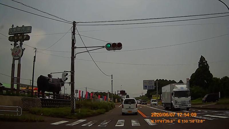 f:id:japan_route:20200720001901j:plain