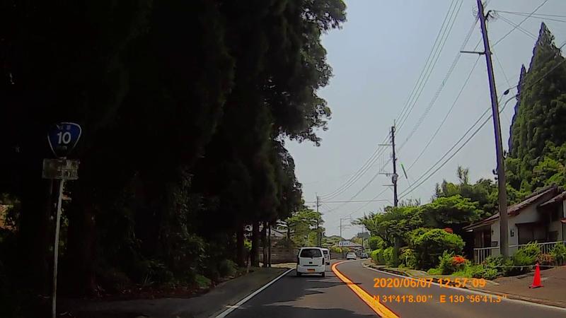f:id:japan_route:20200720001917j:plain