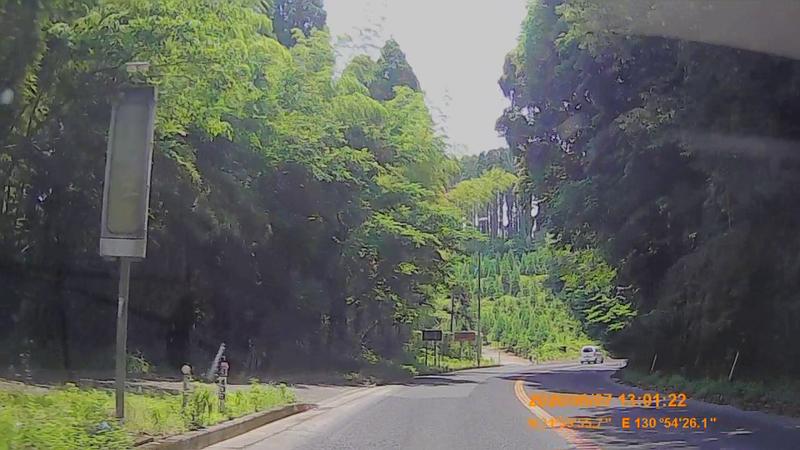 f:id:japan_route:20200720001936j:plain