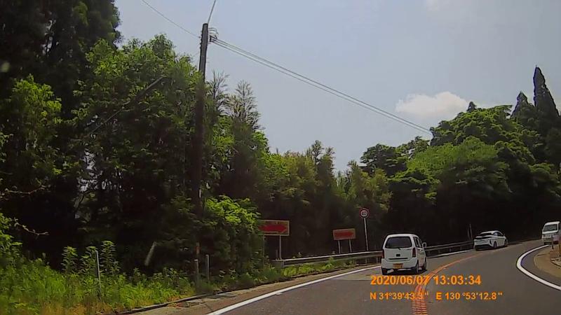 f:id:japan_route:20200720001949j:plain
