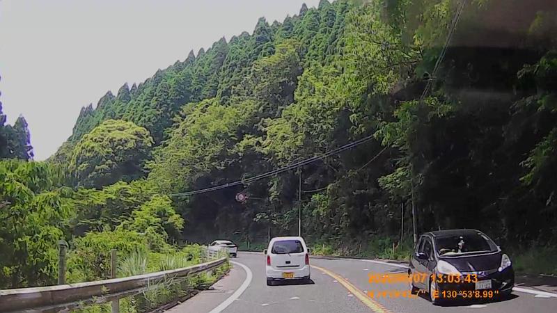 f:id:japan_route:20200720001954j:plain