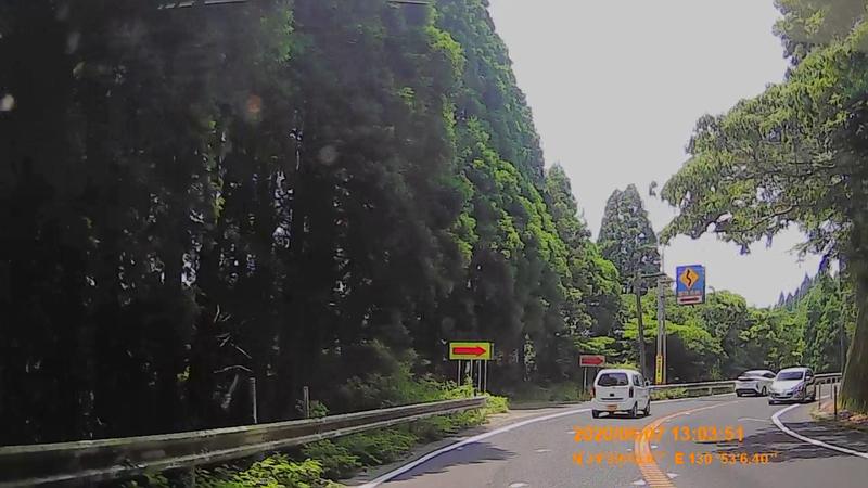 f:id:japan_route:20200720001959j:plain