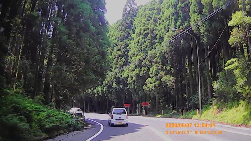 f:id:japan_route:20200720002004j:plain