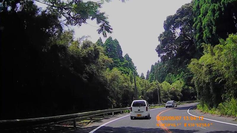 f:id:japan_route:20200720002008j:plain