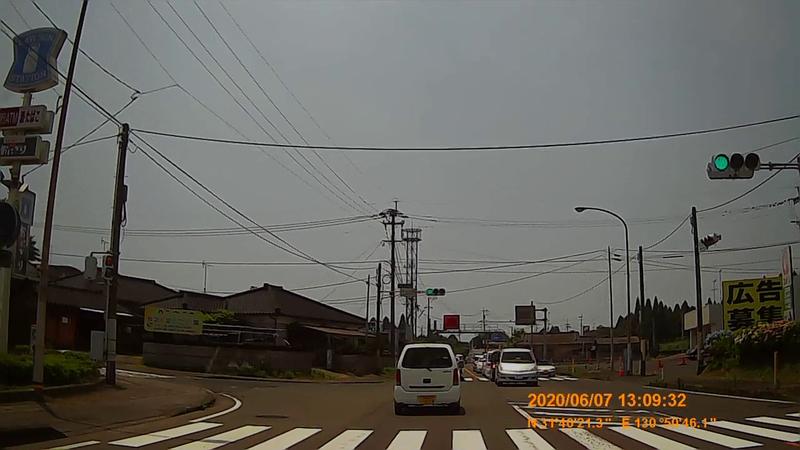 f:id:japan_route:20200720002030j:plain