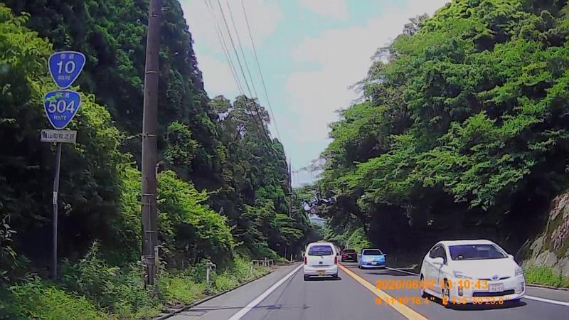 f:id:japan_route:20200720002043j:plain