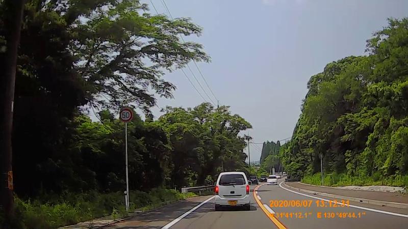 f:id:japan_route:20200720002100j:plain