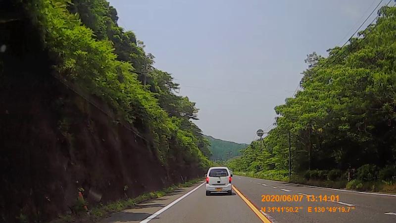 f:id:japan_route:20200720002125j:plain