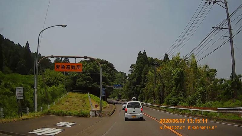 f:id:japan_route:20200720002143j:plain