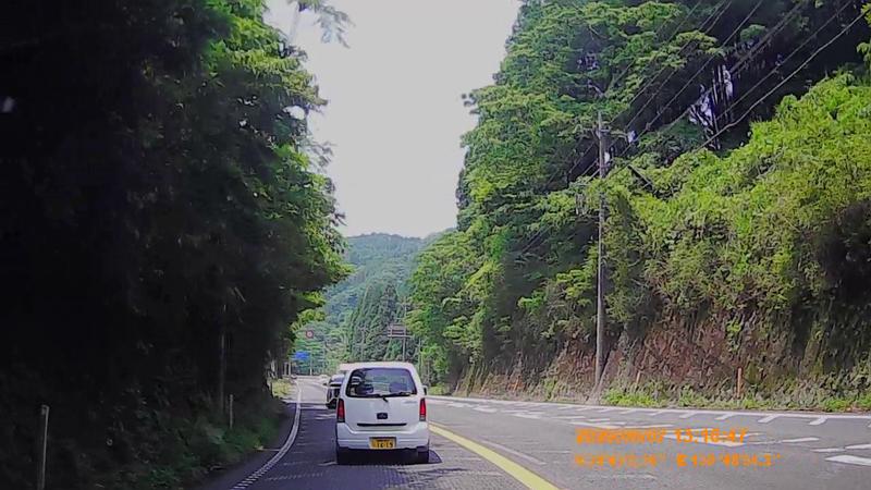 f:id:japan_route:20200720002153j:plain
