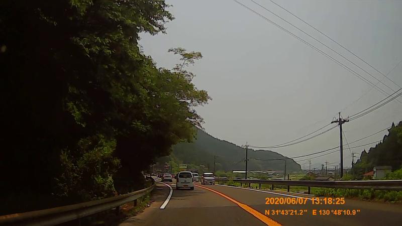 f:id:japan_route:20200720002158j:plain