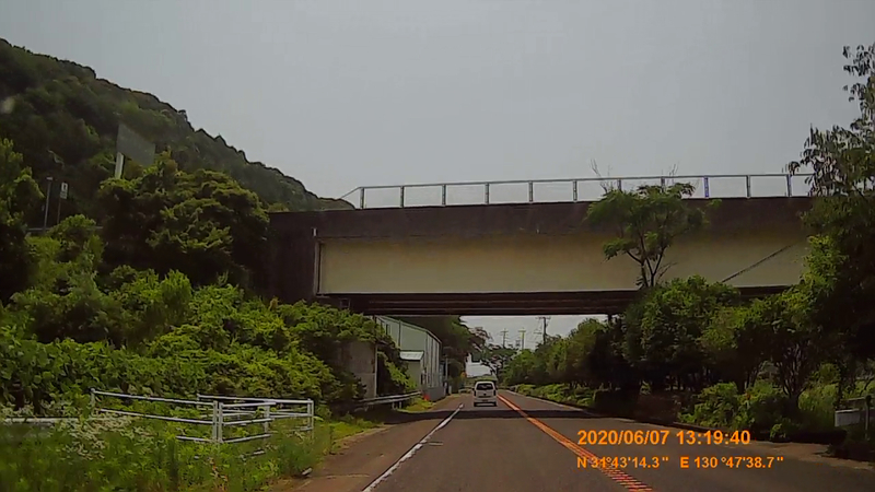 f:id:japan_route:20200720002208j:plain
