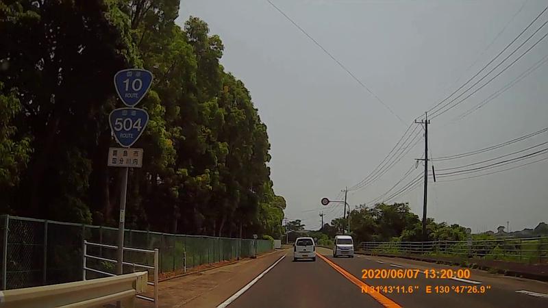 f:id:japan_route:20200720002212j:plain