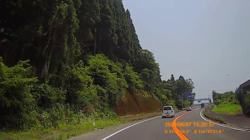 f:id:japan_route:20200720002218j:plain