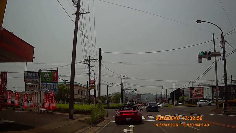 f:id:japan_route:20200720002302j:plain