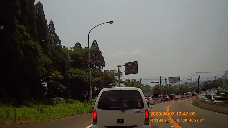 f:id:japan_route:20200720002333j:plain