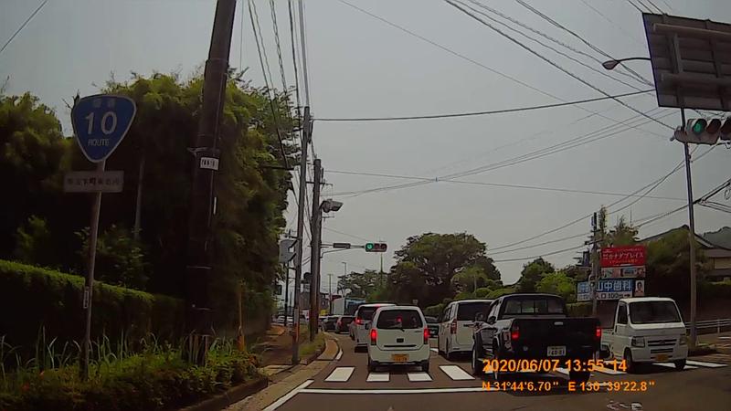 f:id:japan_route:20200720002353j:plain