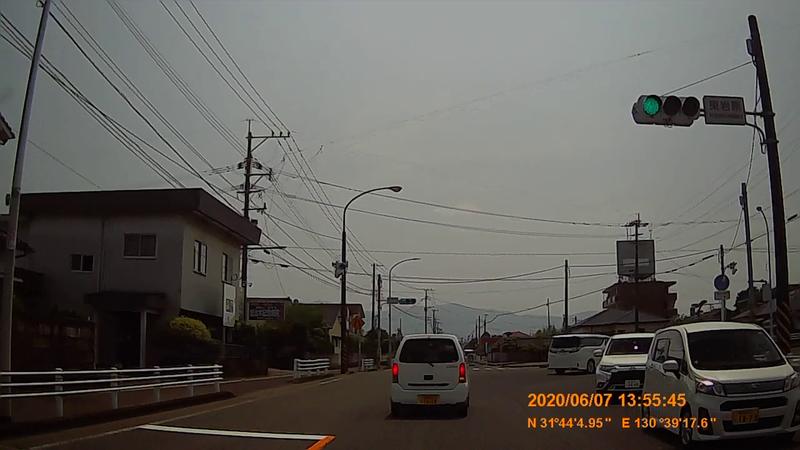 f:id:japan_route:20200720002405j:plain