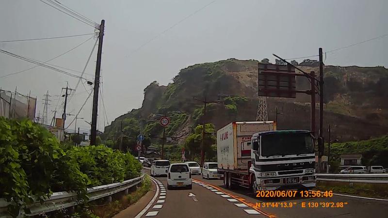 f:id:japan_route:20200720002419j:plain